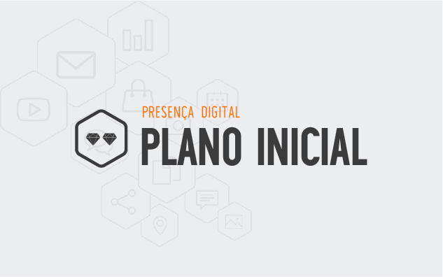 pd_plano_inicial-01 (1)