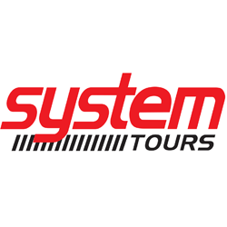 System Tours